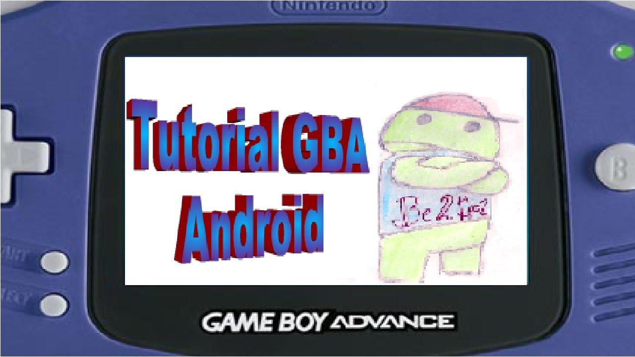 gameboid spiele