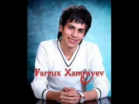 FARRUX MAKKORA MP3 СКАЧАТЬ БЕСПЛАТНО