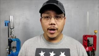 vlog15 thankyou mark zuckerberg