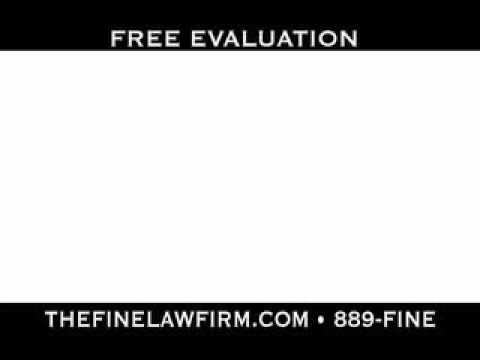 Fine Law Firm | New Mexico Injury Lawyers
