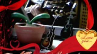 なくしたMONO    作詞: eiko     作曲:Hiro      唄:Hiro☆Pine
