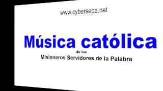 El manantial  MSP música católica