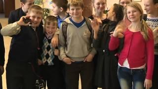 Ярославская область перешла на федеральные стандарты обучения