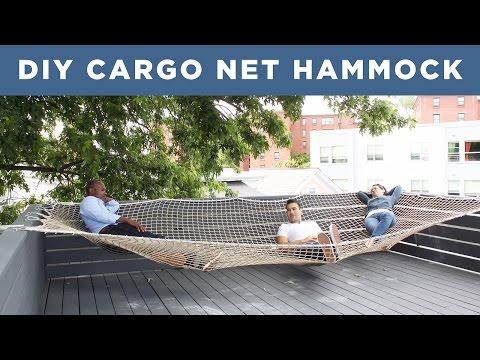 3 01 cargo   truck   transporation   safety     youtube  rh   youtube