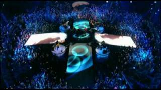 "SuperBowl 39-Halftime Show-Paul McCartney ""Hey Jude"""