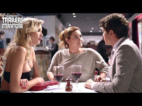 Gostosas, Lindas e Sexies | Primeiro Trailer da Nova Comédia