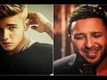 In Graphics: I'm disappointed that Justin Bieber lip-synced: Ash King