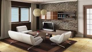 23 Simple Design For Small Living Room Ideas - Room Design