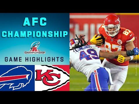 Bills-vs.-Chiefs-AFC-Championship-Game-Highlights-NFL-2020-Playoffs