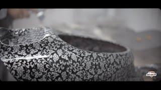 Аквапринт салонных молдингов в Авто-Локер на примере Nissan Juke(Наш промо-ролик по декору салонных молдингов по технологии иммерсионной печати, которой наша команда Авто-..., 2014-08-21T18:50:27.000Z)