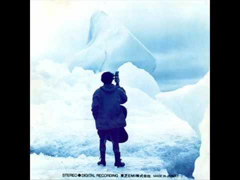 In The Maze  Tsunematsu Matsui feat Anneli Marian Drecker