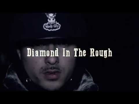Scrambler Gang - Diamond In The Rough (Official Music Video) prod. Lay Low