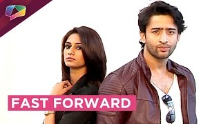 Dev & Sonakshi After 7 Years | Kuch Rang Pyar Ke Aise Bhi | Sony TV