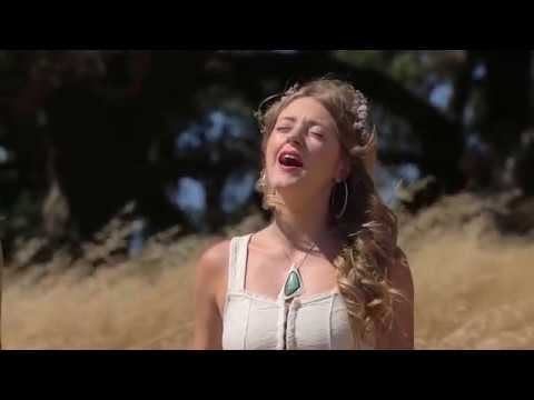 """T Sisters - """"Come Back Down"""" (Official Music Video)"""
