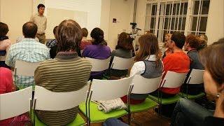 Pavel Kraemer: Institut pro podporu inovativní pedagogiky