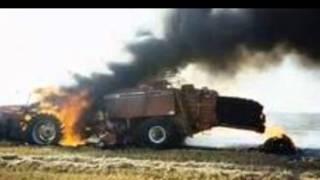 tractors in trouble 2
