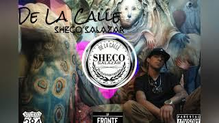 Baixar Sheco Salazar- La Gente Me Dice [De La Calle]
