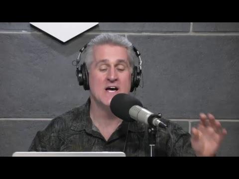 Steve Ray & Tim Staples: Open Forum for Non-Catholics - Catholic Answers Live - 01/19/18