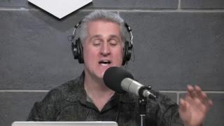 https://www.catholic.com Catholic Answers Live 01-19-18 Steve Ray &...