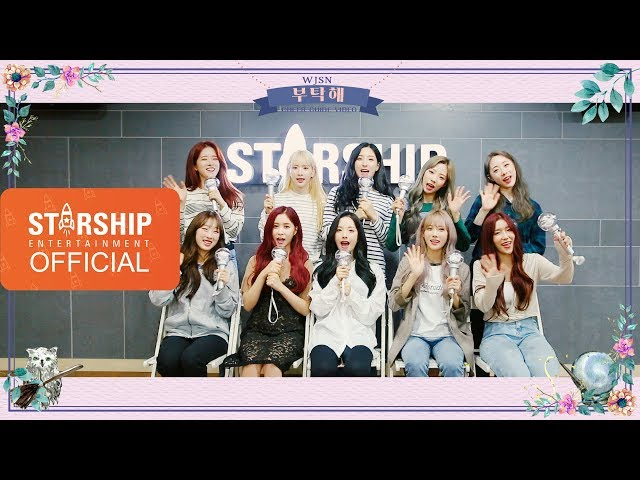[Special Clip] ????(WJSN) - ???(SAVE ME, SAVE YOU) ???