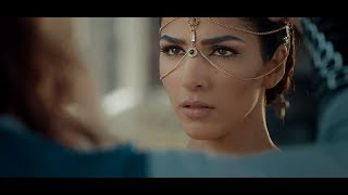 Смотреть клип Anna Marti - Nahanjum Em
