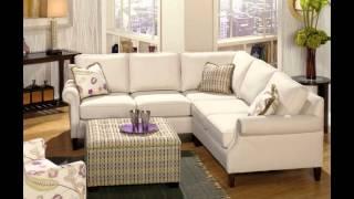 Sectional Sofa | Leather Sectional Sofa | Small Sectional Sofa