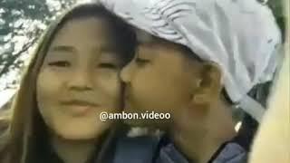 Ciuman Romantis Indonesia 2020!!! Part 2