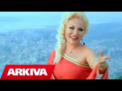 Maya - Vlora (Official Video HD)