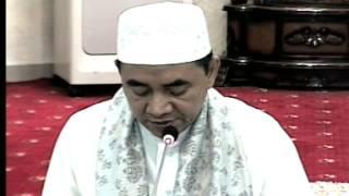 Video KH. MUHAMMAD BAKHIET-MAULID 'AZAB 74 download MP3, 3GP, MP4, WEBM, AVI, FLV Juli 2018