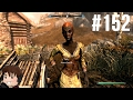 Let's Play Skyrim Special Edition Part 152 - Master of Restoration