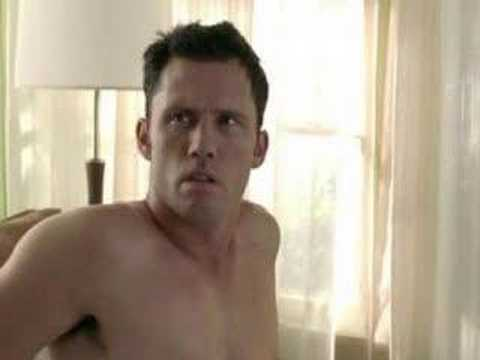 jeffrey donovan workout
