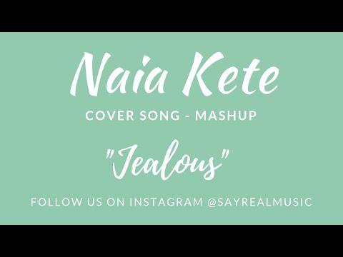 """""""jealous""""-nick-jonas-and-""""sexual-healing""""-mashup-by-sayreal"""