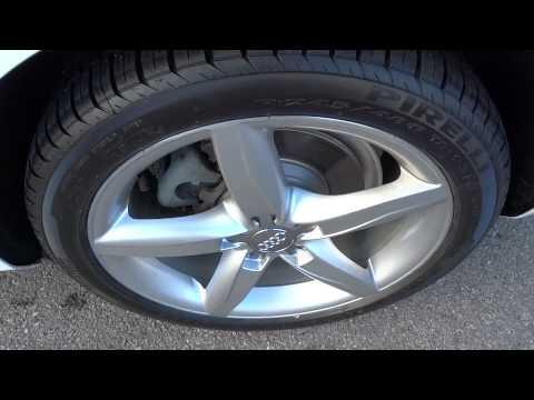 2012 Audi A4 used, Los Angeles, Van Nuys, West Los Angeles, LA, Socal, CA 340264