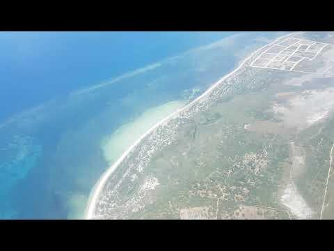 Travel Guru (30+ countries) - Dar Es Salaam Coastline #BeautifulTanzania