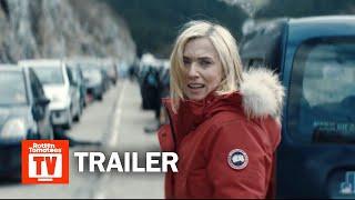 War of the Worlds Season 1 Trailer | Rotten Tomatoes TV