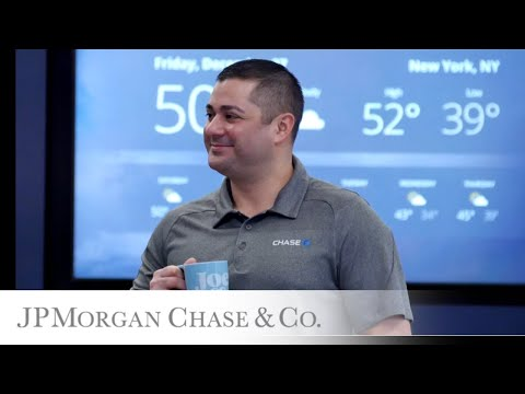 Top Things To Do, Read, And See In 2020 | JPMorgan Chase & Co.