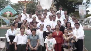 Hình ảnh GĐ Lê Bảo Tịnh Bmt 2010 (2)