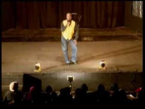 dorika and the big dudes..ZAMBIAS king of comedies....