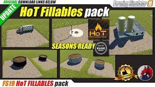 """[""""BEAST"""", """"Simulators"""", """"Review"""", """"FarmingSimulator19"""", """"FS19"""", """"FS19ModReview"""", """"FS19ModsReview"""", """"fs19 mods"""", """"fs19 buildings"""", """"fs19 fillable"""", """"fs19 tools"""", """"HoT Fillables"""", """"fs19 seasons"""", """"fs19 storages"""", """"fs19 liquid manure storage"""", """"fs19 liquid d"""