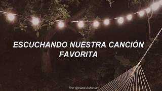 Ed Sheeran Perfect Traducida Al Español Youtube