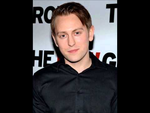 Eric Nelsen  All My Children