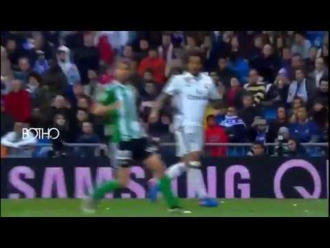Hasil Liga Spanyol Real Madrid vs Real Betis 2-1 Mp3