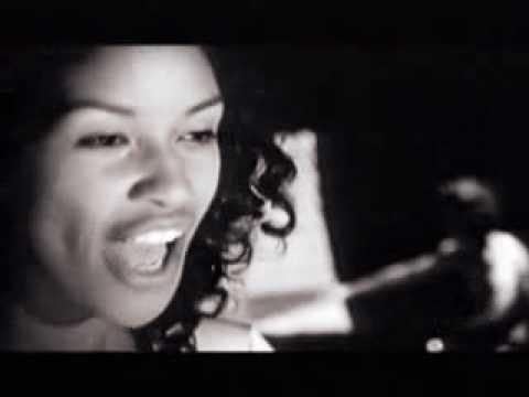 Babble feat Teremoana Rapley - Love Has No Name (Original version)