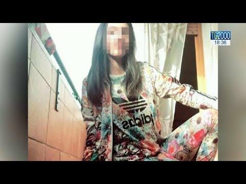 Roma. Desirée, 16 anni, stuprata e uccisa nel quartiere San Lorenzo. I fatti e le indagini in corso