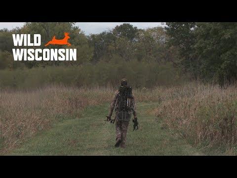 Managing Your Land For Wildlife - Wild Wisconsin 2018 Bonus Segment