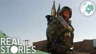 Commando On The Front Line Episode 6 Military Training Documentary Real Stories