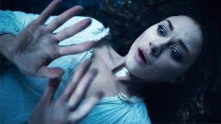 Гоголь  Страшная месть — Первый официальный тизер фильма (2018)
