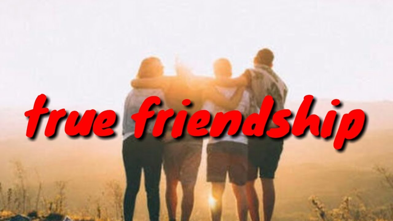 Kannada dating and friendship