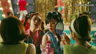 T-ARA - Roly-Poly(Japanese ver.)