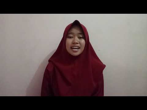 Public Speaking (MC) Siska Putri Utami (77)